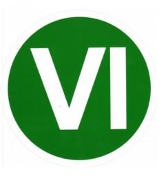 Macaron VI