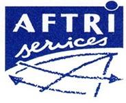 Aftri Services